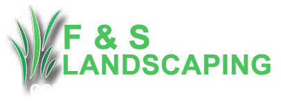 F & S Landscaping Services