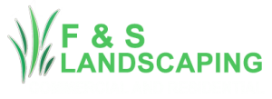 F & S Landscaping - Serving Metro Portland Oregon for over 10 years